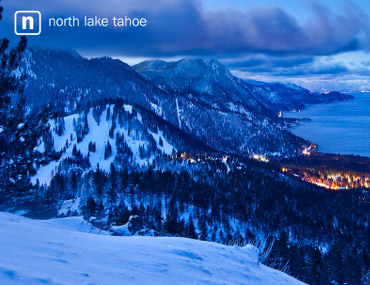 north-tahoe